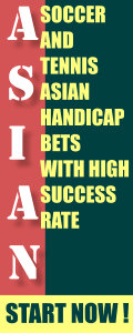 Quality betting tips - top bookmakers - Betfair odds